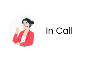 In Call